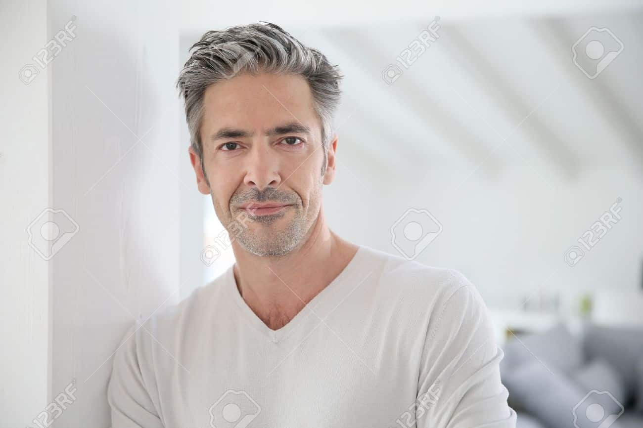 38229195-portrait-of-attractive-50-year-old-man